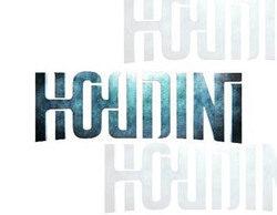 La miniserie 'Houdini' arrancará el próximo 7 de enero en Discovery MAX
