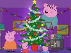 """Navidad mágica en Clan con los """"Lunnis Piratas"""", 'Peppa Pig' y 'MasterChef Junior 2'"""