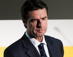 """El sector de las televisiones pide al Gobierno que retrase tres meses el """"apagón"""" de la TDT y no uno"""