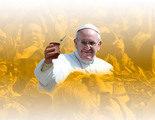 """Odisea estrena """"Francisco de Buenos Aires"""", un documental sobre el Papa"""