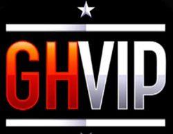 Kiko Hernández publica los perfiles de los concursantes de la tercera edición de 'GH VIP'