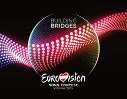 Eurovisión 2015 desvela la lista definitiva: 39 países lucharán por el triunfo