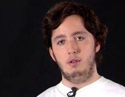 """El 'pequeño Nicolás' """"traiciona"""" a Mediaset y acude esta noche a 'El cascabel'"""