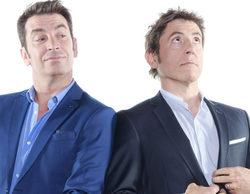 Antena 3 cancela 'Los viernes al show' tras sus malos datos de audiencia
