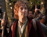 """El estreno de """"El Hobbit"""" (24%) en Antena 3 arrasa en Navidad y no da opción a 'Hay una cosa que te quiero decir' (11,7%)"""