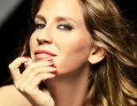 """María Toledo contra Moreno y Telecinco por no emitir su actuación en 'La Noche en Paz': """"No se puede jugar con la ilusión"""""""