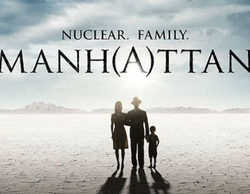 Movistar Series estrenará 'Manhattan' y 'Allegiance' en exclusiva para España