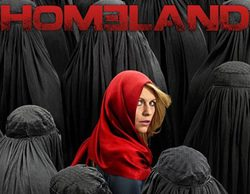 El último capítulo de la cuarta temporada de 'Homeland' desata la polémica en Israel
