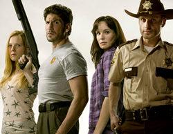 Un personaje de 'The Walking Dead' podría estar en su spin-off, que ya tiene protagonista femenina