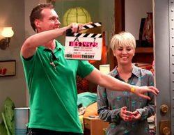 El especial 'Now That's Funny!', sobre la trastienda de las comedias, pincha en CBS