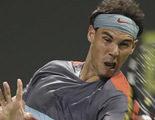 Teledeporte y Eurosport ofrecerán el regreso de Rafa Nadal a las pistas tras su operación de apendicitis