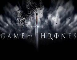 HBO incluye en su parrilla un especial de 'Juego de tronos' para el próximo 8 de febrero
