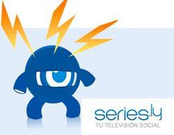 Series.ly cumple lo anunciado y retira millones de enlaces no autorizados