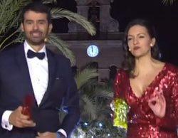 Canal Sur deja sin campanadas a los andaluces por emitir anuncios