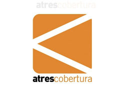 """""""Atres Cobertura"""" (Atresmedia), el módulo publicitario que más cuota ha perdido en 2014"""