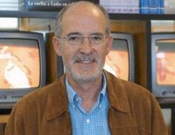 Dimite el director de Emisiones de Canal Sur tras el error de las campanadas