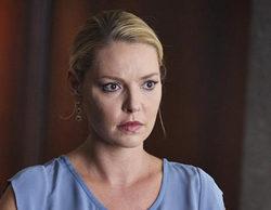 """'State of Affairs' 1x06 Recap: """"Masquerade"""""""