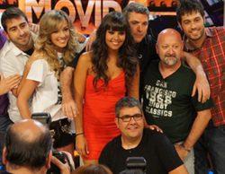 Muere Miguel Ángel Ferrer, director de 'Tonterías las justas' y 'Otra movida'