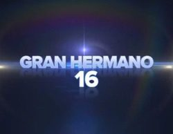 Telecinco confirma 'Gran Hermano 16' y 'Supervivientes 2015' como grandes apuestas para el nuevo año