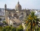 Tras colar su anuncio en las Campanadas, Jerez solicita a Canal Sur dar la bienvenida al año 2016