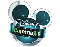 Cierra en España el canal de pago Disney Cinemagic