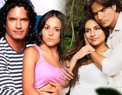 Nova vuelve a apostar por 'Mar de amor' y 'Corazón indomable' a partir del 8 de enero