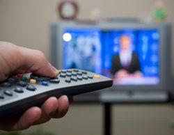 El consumo televisivo anual cae en 2014 a los 239 minutos, el mismo que en 2011