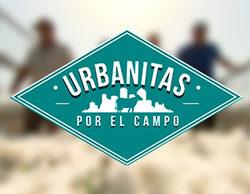 La 2 estrena este domingo a las 20:00 'Urbanitas por el campo'
