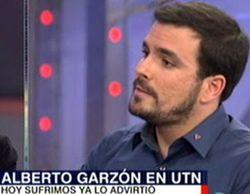"""Mal comienzo de año para 'Un tiempo nuevo' (9,2%), cuarta opción en una noche dominada por """"Acero puro"""" (17,9%) en Antena 3"""