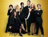 Neox estrena este jueves la octava temporada de 'The Big Bang Theory'