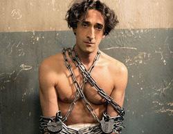 Más de medio millón de personas se escaparon al estreno de 'Houdini' (2,6%) en Discovery MAX