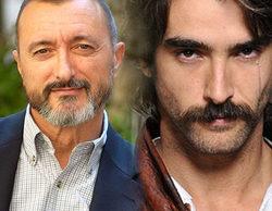 """Arturo Pérez Reverte: """"Doy gracias a los actores de 'Alatriste' por no haber permitido que hicieran con ellos 'Águila Roja 2'"""