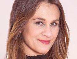 Laura Cuevas es la tercera expulsada de 'Gran Hermano VIP 3'