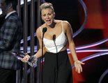 'Big Bang', 'Anatomía de Grey' y 'Castle', las grandes vencedoras de los premios People's Choice Awards 2015