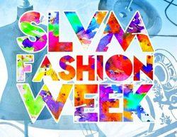 """El desfile de la """"Sálvame Fashion Week"""" se celebrará finalmente el jueves 22 de enero"""