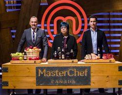 Tras los éxitos de 'MasterChef USA' y 'MasterChef Australia', Cosmopolitan TV apuesta por 'MasterChef Canadá'