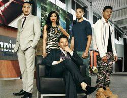 'Empire' se estrena muy fuerte en Fox y 'American Idol' regresa con un gran dato