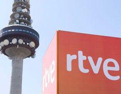 Hacienda niega un segundo rescate a RTVE, que pierde de 135 a 140 millones en 2014