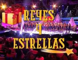 El director de TVE defiende la gala de 'Reyes y estrellas' y no descarta seguir trabajando con José Luis Moreno