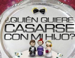Cuatro estrenará la cuarta temporada de '¿Quién quiere casarse con mi hijo?' el próximo 14 de enero