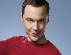 'The Big Bang Theory' regresa arrasando y 'Mom' marca máximo histórico tras el parón navideño