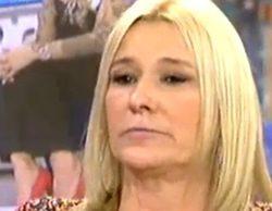 "Paula, ganadora de 'Gran hermano': ""Mi madre intenta hacer negocio. No me da miedo, me da asco. Siento vergüenza"""