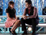 'Glee' regresa floja con su última temporada, mientras que 'Cristela' marca máximo