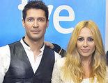"Jaime Cantizano: ""Yo veo un poco complicado que Marta Sánchez vaya a Eurovisión"""