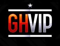Estos son los 13 concursantes de 'Gran hermano VIP 3'