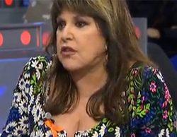 """Loles León habla en 'Un tiempo nuevo' de su despido de TVE: """"Pago el peaje de la libertad"""""""