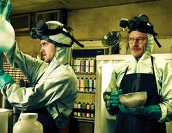 "Los creadores de 'Better Call Saul' confirman que Bryan Cranston y Aaron Paul no aparecerán esta temporada: ""No va a pasar"""