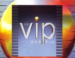 Así funcionaron la primera (26,9%) y segunda (25,7%) edición de 'Gran hermano VIP' en Telecinco