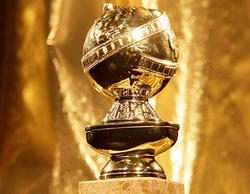 Lista de ganadores de los Globos de Oro 2015