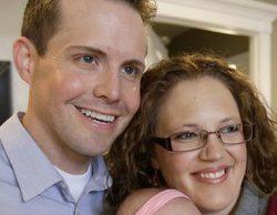 Un reality show sobre mormones gays casados con mujeres causa polémica en EE.UU.